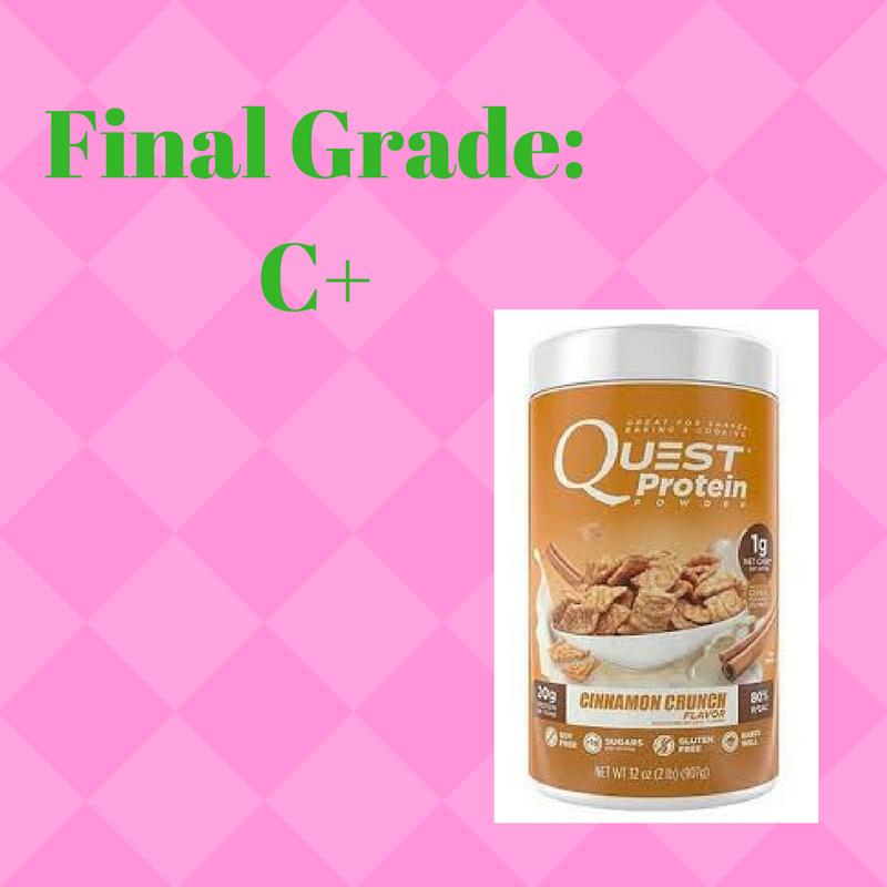 Final Grade-B (1)