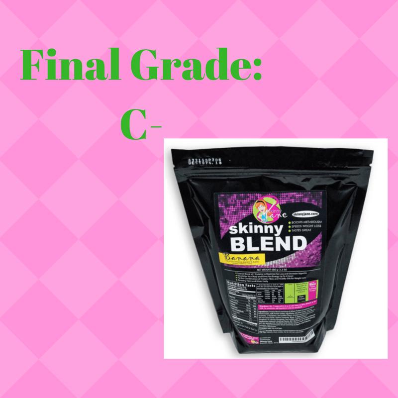 Final Grade-B (3)