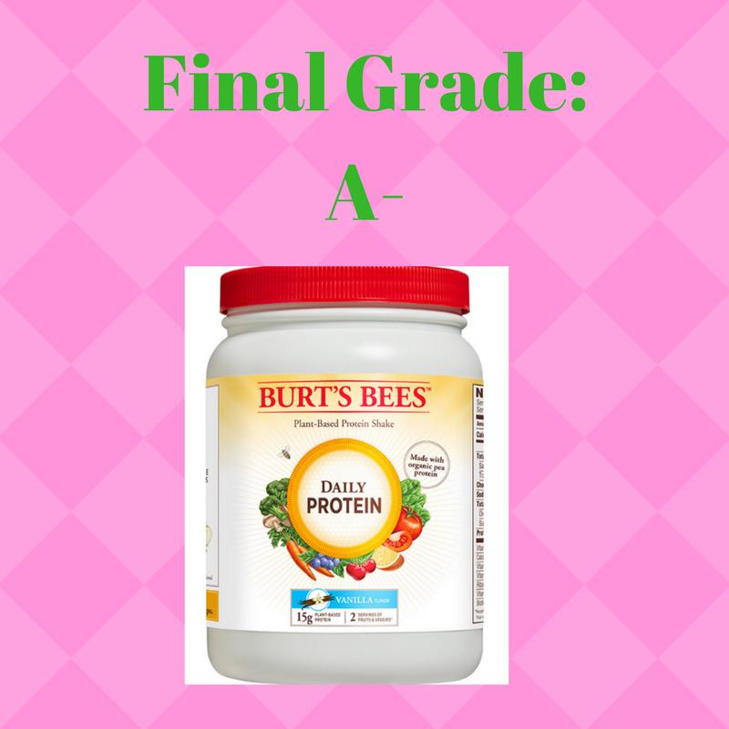 Final Grade-B (7)