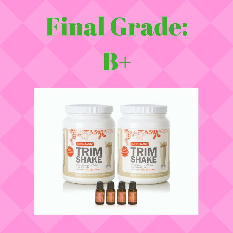 Final Grade-B (9)